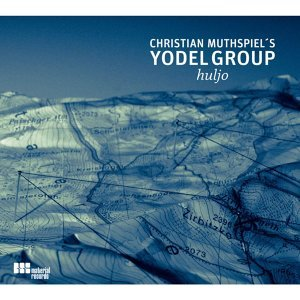Christian Muthspiels Yodel Group 歌手頭像