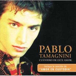 Pablo Tamagnini 歌手頭像