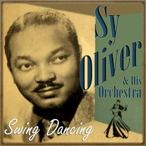 Sy Oliver & His Orchestra 歌手頭像