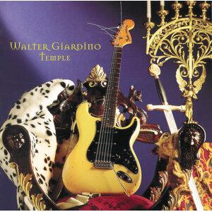 Walter Giardino