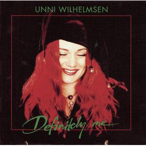 Unni Wilhelmsen 歌手頭像