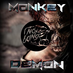Monkey (街頭霸王之戴蒙) 歌手頭像