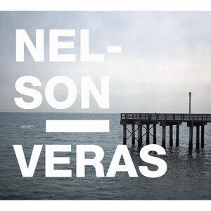 Nelson Veras 歌手頭像