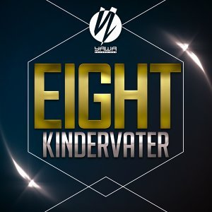 Kindervater 歌手頭像