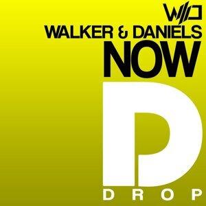 Walker & Daniels 歌手頭像