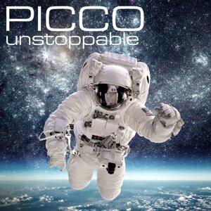 Picco 歌手頭像
