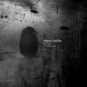Marco Bailey 歌手頭像