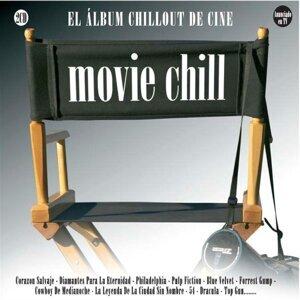 Movie Chill 歌手頭像