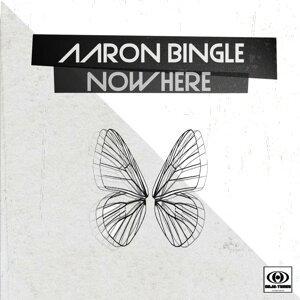 Aaron Bingle 歌手頭像