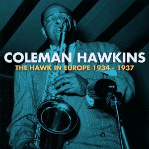 Coleman Hawkins Trio 歌手頭像
