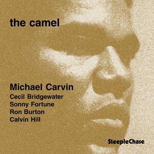 Michael Carvin 歌手頭像
