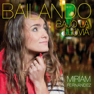 Miriam Fernández 歌手頭像