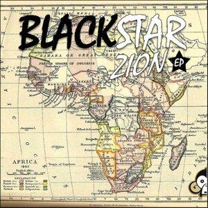 Blackstar 歌手頭像