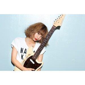 Mayu 歌手頭像