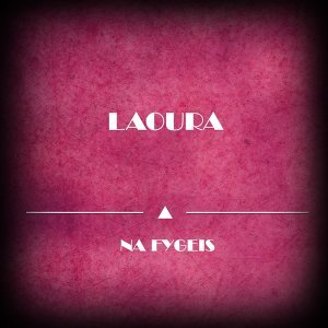 Laoura 歌手頭像
