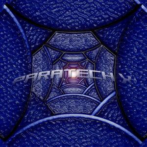 ParatechX