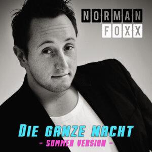 Norman Foxx