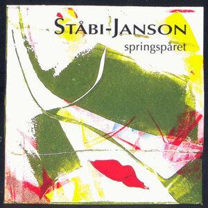 Bjorn Stabi 歌手頭像