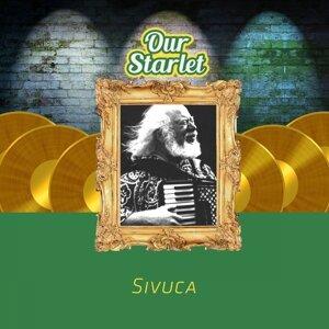 Sivuca 歌手頭像
