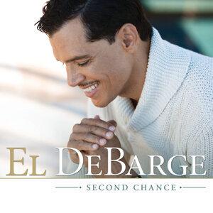 El DeBarge 歌手頭像