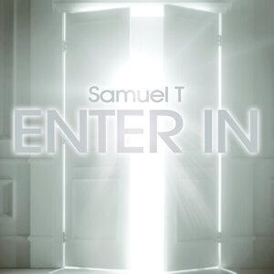 Samuel Tai 歌手頭像