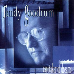 Randy Goodrum 歌手頭像