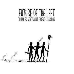 Future Of The Left 歌手頭像