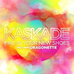 Kaskade feat. Martina of Dragonette