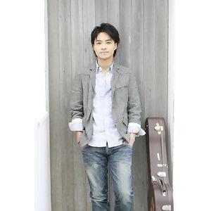 大萩 康司(ギター)