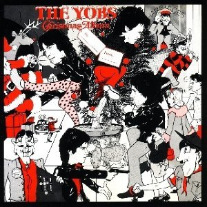 The Yobs 歌手頭像