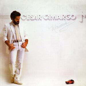 Cesar Camargo Mariano 歌手頭像