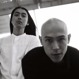 jan and naomi 歌手頭像