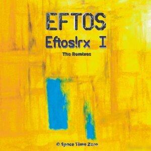 Eftosrx 歌手頭像