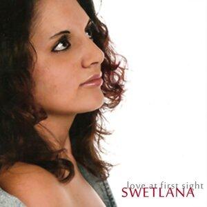 Swetlana 歌手頭像