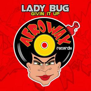 Lady Bug 歌手頭像