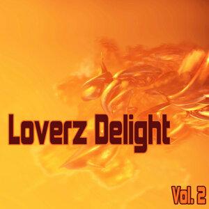 Loverz Delight 歌手頭像