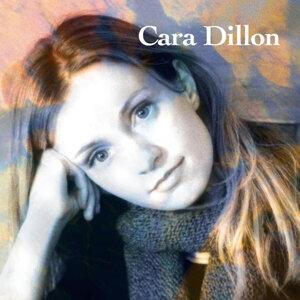 Cara Dillon 歌手頭像