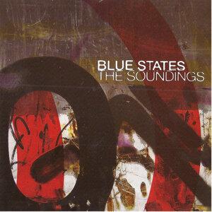 Blue States 歌手頭像
