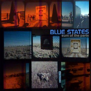 Blue States