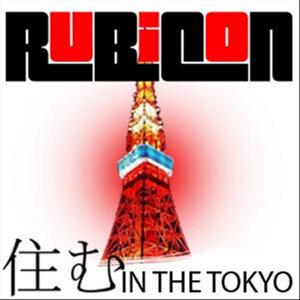 Rubicon 歌手頭像