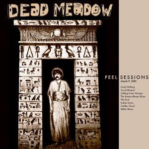 Dead Meadow 歌手頭像