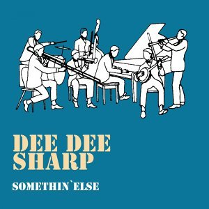 Dee Dee Sharp 歌手頭像