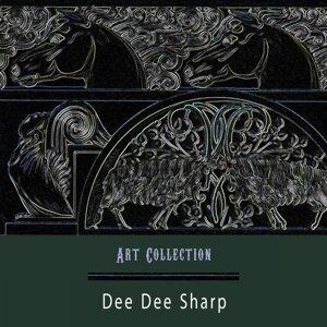 Dee Dee Sharp 歌手頭像