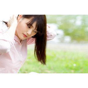 YUKA 歌手頭像