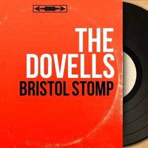 The Dovells 歌手頭像