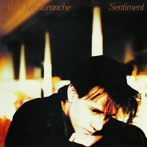 Alain Manaranche 歌手頭像