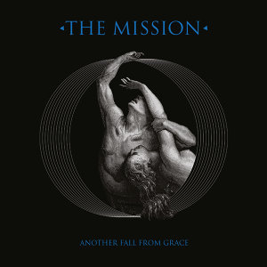The Mission 歌手頭像