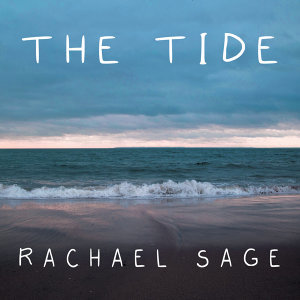 Rachael Sage 歌手頭像