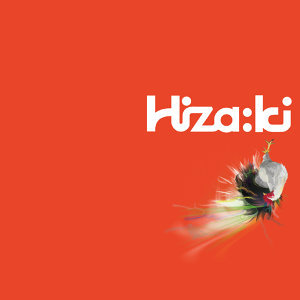Hiza:ki