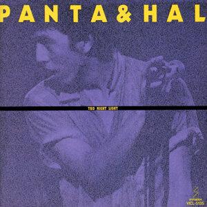 PANTA & HAL